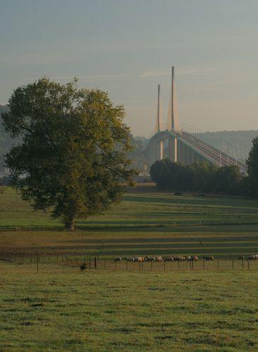 Pont Brotonne
