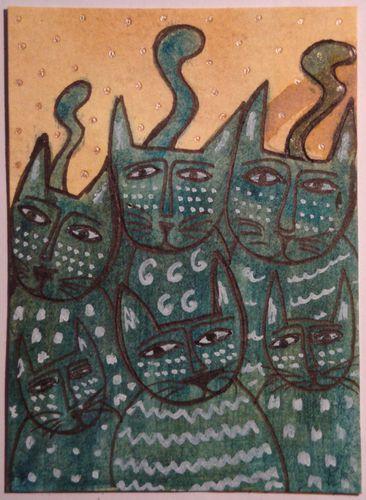 les-chats-de-Laurel-3-de-7.JPG
