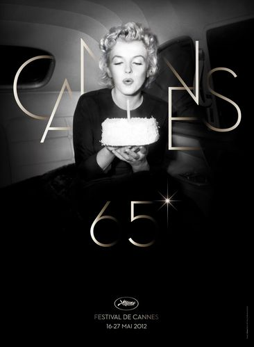 Affiche-Cannes2012.jpg