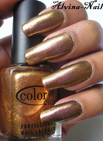 color-club---wild-and-willing2--Alvina-Nail.png