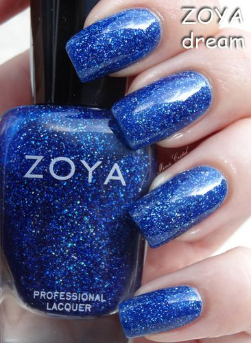 ZOYA-dream-03.jpg
