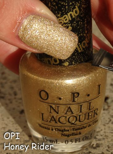 OPI-honey-rider-01.jpg