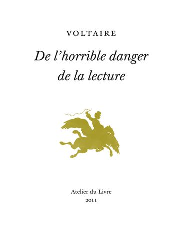 Voltaire-De_l_horrible_danger_de_la_lecture.jpg