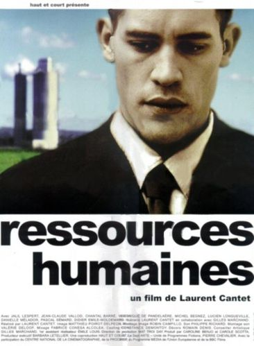 Ressources_humaines.jpg
