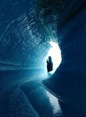 grotte1.jpg
