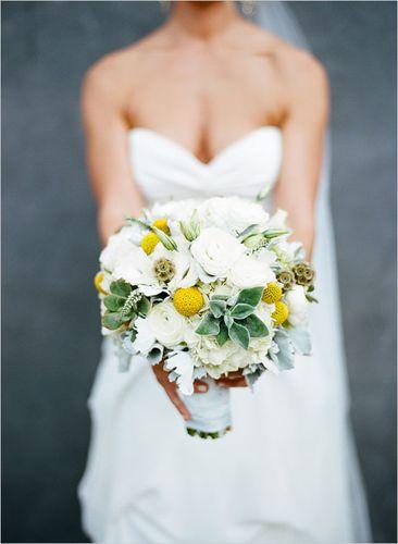 bouquet-blc-vert.jpg