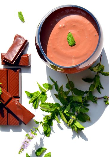 Mousse-choco-menthe12.JPG