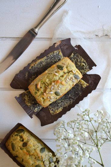 Cake-courgette-graines5.JPG