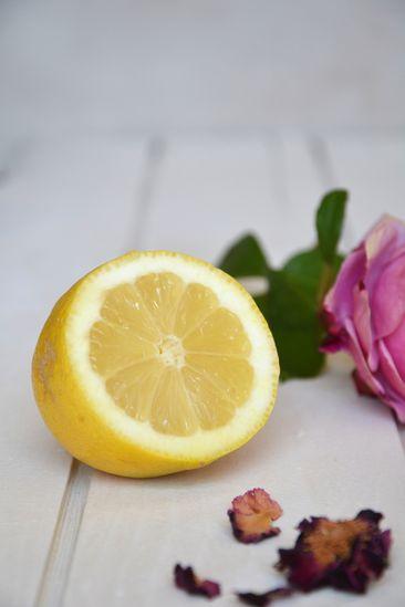 Citronnade-rose-lavande4.JPG