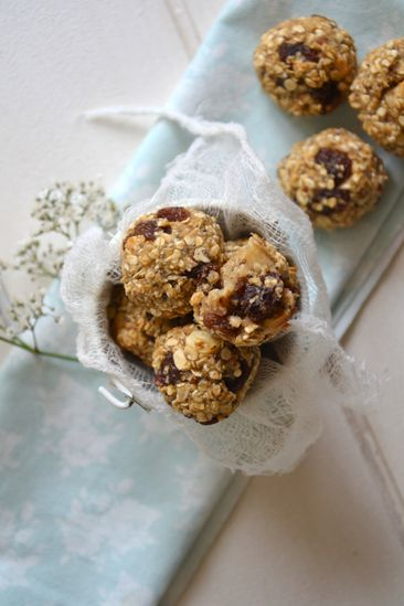 Biscuits-vegan-raisins-avoine11.JPG