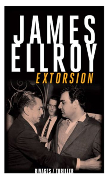 7770939315_extorsion-de-james-ellroy.jpg