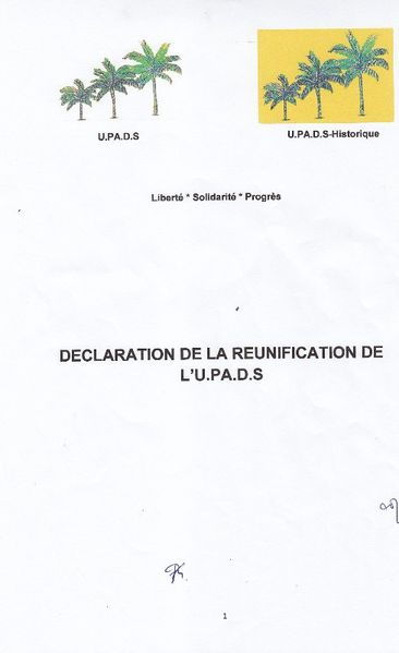 DECLARATION-D-UNIFICATION-UPADS2010_Page_1.jpg