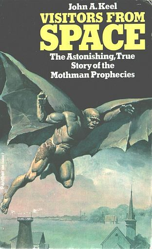 Mothman-Prophecies-copie-1.jpg