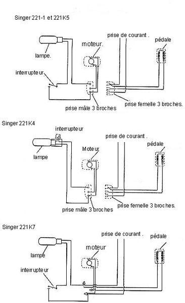 Circuit-electrique-singer-221.JPG