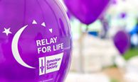 Relay-for-life.jpg