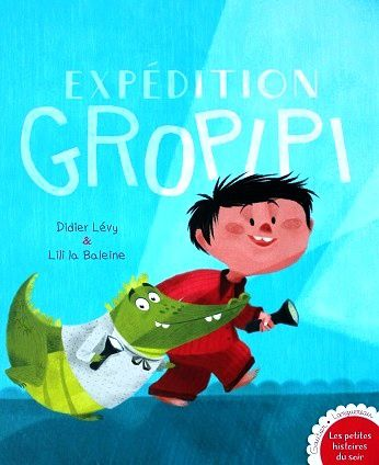 Expedition-gropipi-1.JPG
