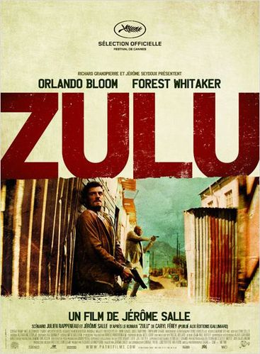 Zulu-affiche.jpg