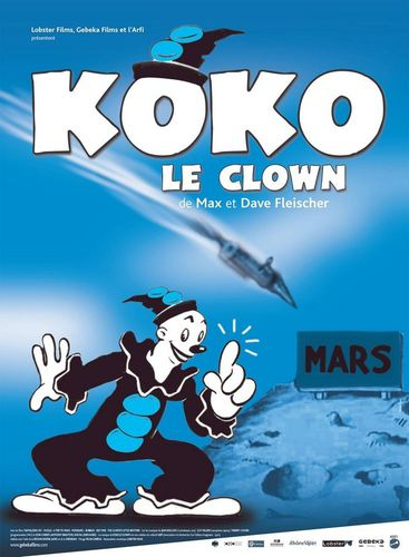 koko-le-clown-affiche.jpg