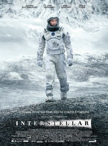 Interstellar-affiche-france.jpg