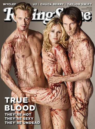 ANNA-PAQUIN-NUDE-TRUE-BLOOD-ROLLING-STONE.jpg