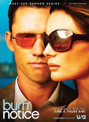 Burn-Notice-Season-3-Poster.jpg