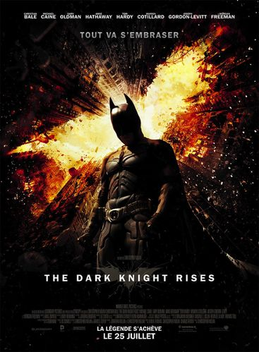 the-dark-knight-rises-nolan