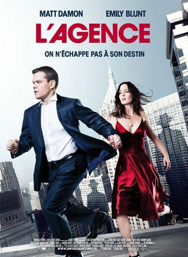L-Agence-Affiche-France.jpg