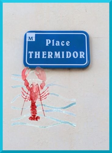 rue-place-thermidor-md1.jpg