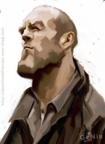 J-Statham.jpg