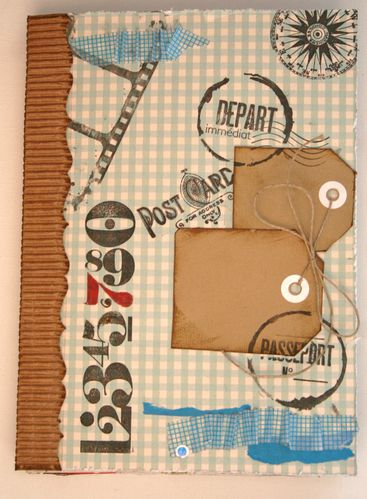 atelier-a-scrap-couverture-copie-2.JPG
