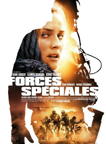 Affiche--Forces-speciales-.jpg