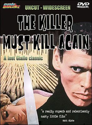 killer-must-kill-again.jpg