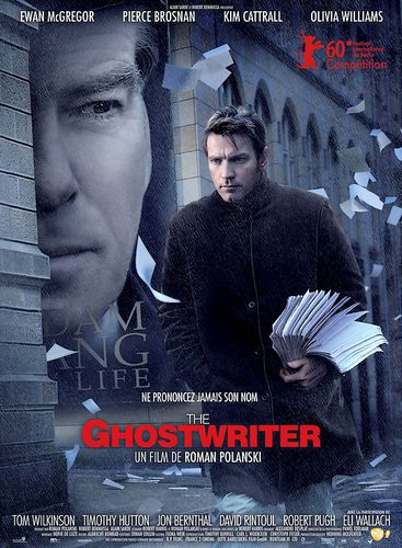 the-ghost-writer-affiche1-grand-format