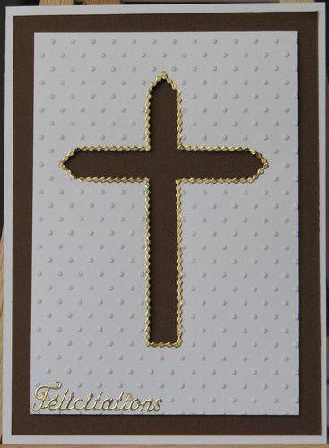 Communion-6527.JPG