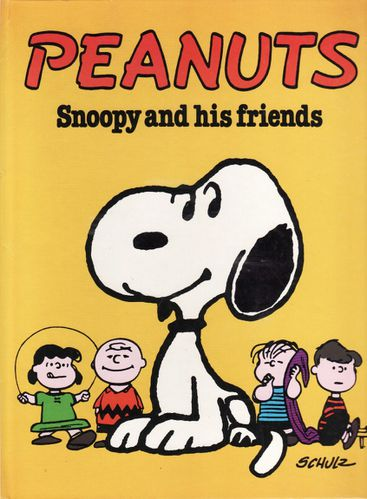 peanuts-snoopy-and-his-friends-schulz-large-hardback-1978-3.jpg