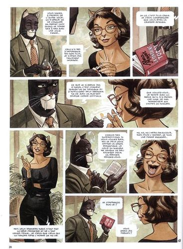 Blacksad-31.jpg