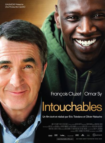 Intouchable | Multi | DVDRIP