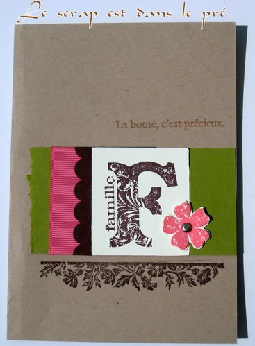 Stampin-up-VS-2010.jpg
