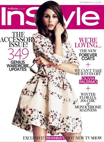 Olivia-Palermo-For-InStyle-UK-October-2012