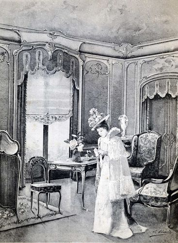 SALON-LOUIS-XV001.jpg