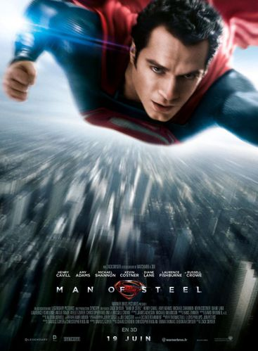 Man-of-Steel-Affiche-Finale-France.jpg