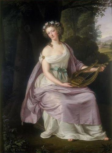 440px-Queen_Marie_Antoinette_as_Erato_in_1788_by_Ludwig_Gut.jpg