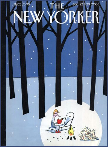 WinterFictionIssue_NewYorker_2003Dec22-29.jpg