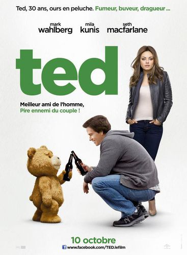 ted-affiche.jpg