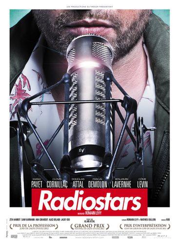 Radiostars-affiche-Clovis-Cornillac.jpg