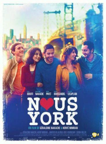 nous-york-copie-2.jpg