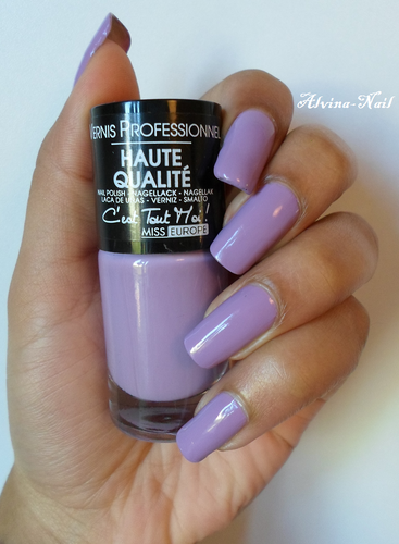miss-europe---orchidee-mauve-130--Alvina-Nail.png
