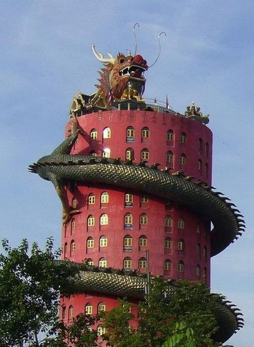 dragon-temple