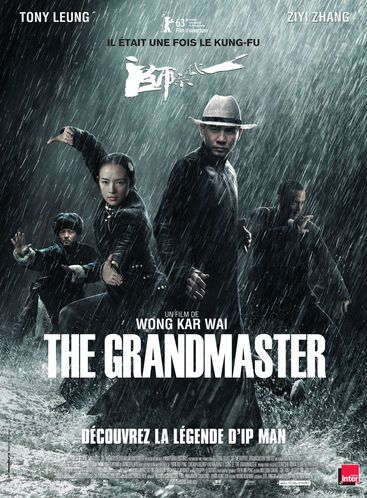 The-Grandmaster-Affiche-France.jpg
