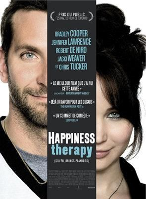 happiness-therapy-bradley-cooper-jennifer-law-L-LJCdBd